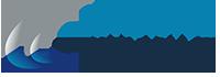 Contractors Insurance Australia