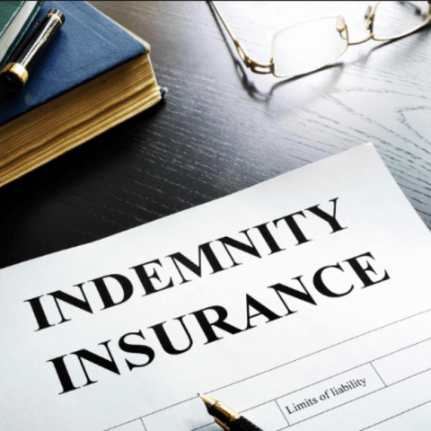Professional Indemnity Insurance for Bookkeepers ...