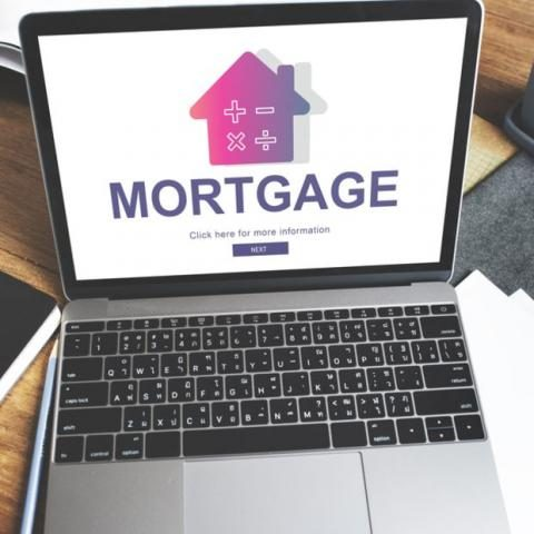 https://www.contractorcover.com.au/wp-content/uploads/2019/10/Mortgage%20Broker%20Insurance-480x480.jpg