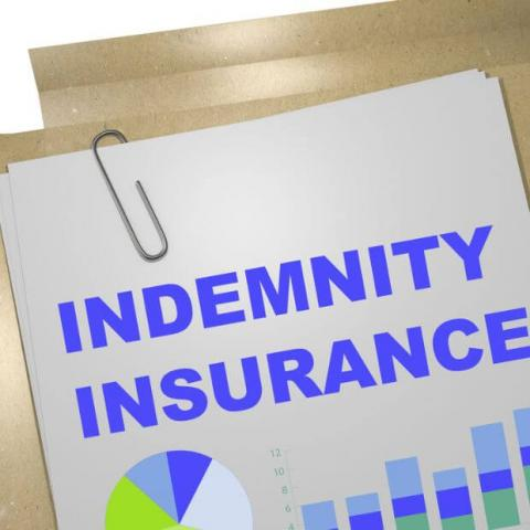 Why You Need to Consider Professional Indemnity Insurance ...
