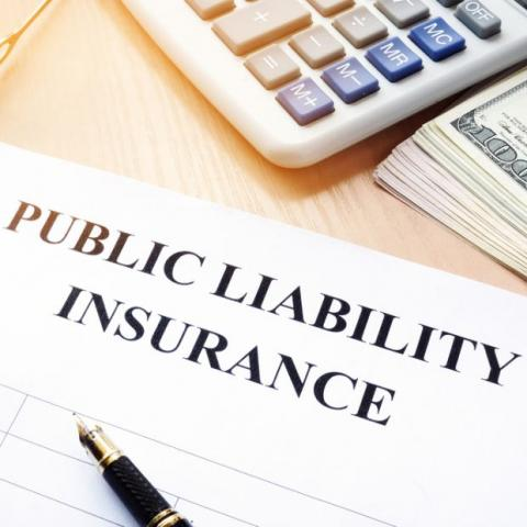 The Complete Guide to Public Liability Insurance ...