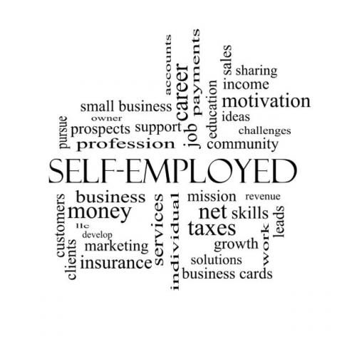 https://www.contractorcover.com.au/wp-content/uploads/2019/10/Selt%20Employed%20Contractors%20Insurance-480x480.jpg