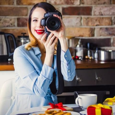 https://www.contractorcover.com.au/wp-content/uploads/2019/10/What%20You%20Need%20to%20Know%20About%20Photographers%20Insurance-480x480.jpg