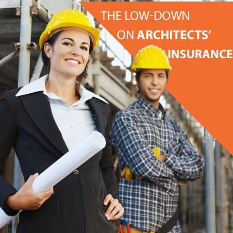 https://www.contractorcover.com.au/wp-content/uploads/2019/10/cc-article-architects-insurance-480x480.jpg