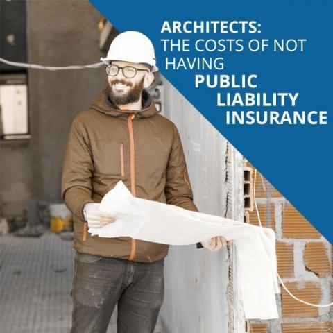 https://www.contractorcover.com.au/wp-content/uploads/2019/10/cc-article-architects-public-liability-480x480.jpg
