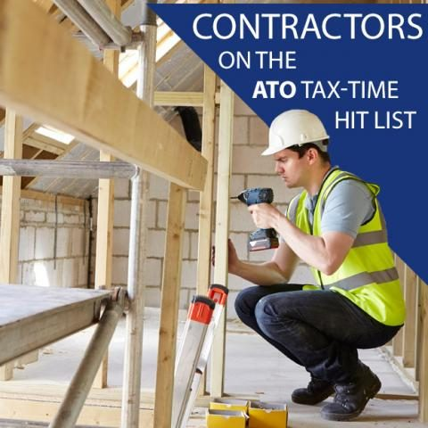 https://www.contractorcover.com.au/wp-content/uploads/2019/10/cc-article-ato-tax-tradies-480x480.jpg