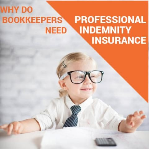 https://www.contractorcover.com.au/wp-content/uploads/2019/10/cc-article-bookkeeper-pi_0-480x480.jpg