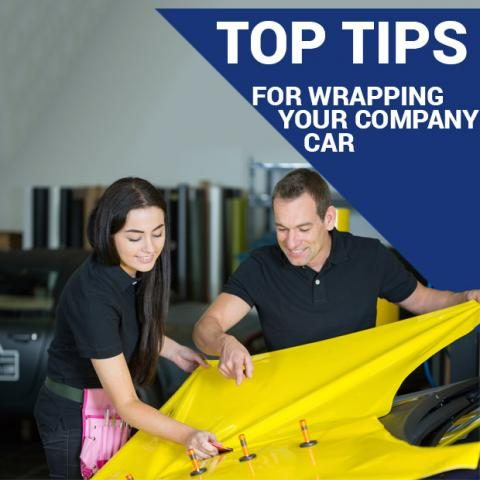 https://www.contractorcover.com.au/wp-content/uploads/2019/10/cc-article-car-wrapping-480x480.jpg