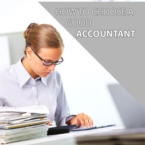 https://www.contractorcover.com.au/wp-content/uploads/2019/10/cc-article-choose-accountant-480x480.jpg