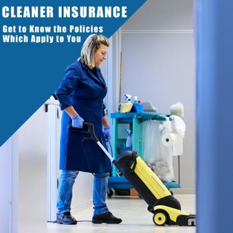 https://www.contractorcover.com.au/wp-content/uploads/2019/10/cc-article-cleaners-cover-480x480.jpg
