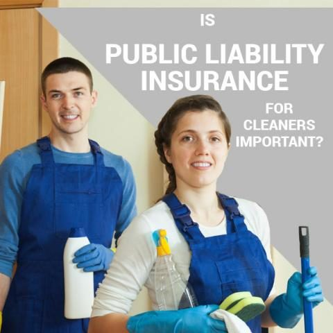 https://www.contractorcover.com.au/wp-content/uploads/2019/10/cc-article-cleaners-pl-480x480.jpg