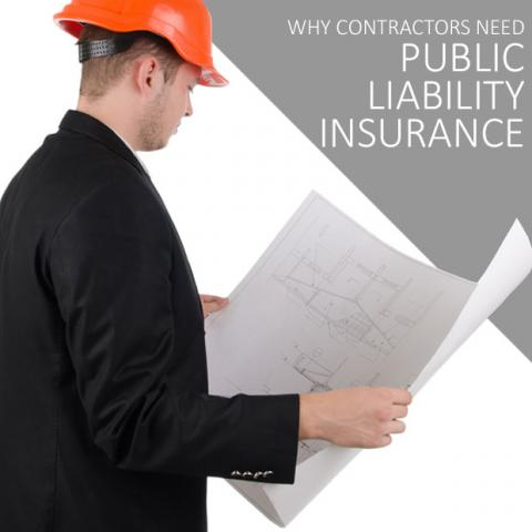 Why do Contractors Need Professional Indemnity Insurance ...
