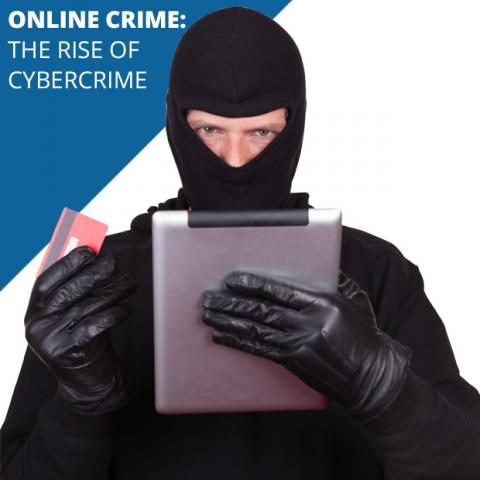 https://www.contractorcover.com.au/wp-content/uploads/2019/10/cc-article-cybercrime-480x480.jpg