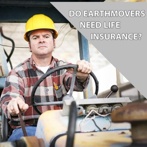 https://www.contractorcover.com.au/wp-content/uploads/2019/10/cc-article-earthmovers-life-insurance-480x480.jpg