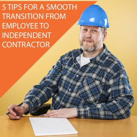 https://www.contractorcover.com.au/wp-content/uploads/2019/10/cc-article-employee-to-independent-480x480.jpg