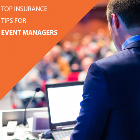 https://www.contractorcover.com.au/wp-content/uploads/2019/10/cc-article-event-managers-insurance-480x480.png