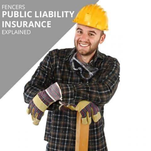 https://www.contractorcover.com.au/wp-content/uploads/2019/10/cc-article-fencers-public-liability-480x480.jpg