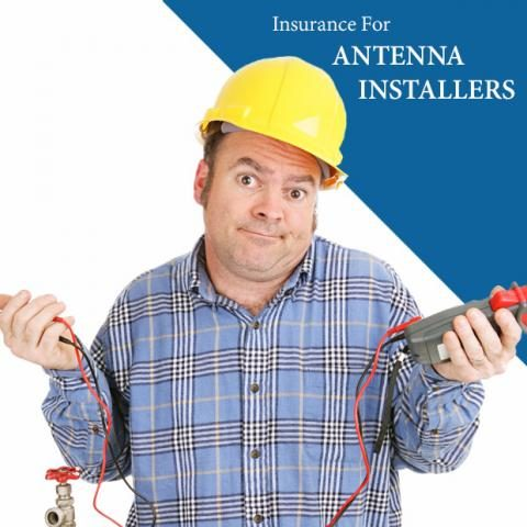 https://www.contractorcover.com.au/wp-content/uploads/2019/10/cc-article-insurance-for-antenna-installers-480x480.jpg