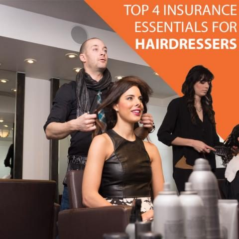https://www.contractorcover.com.au/wp-content/uploads/2019/10/cc-article-insurance-for-hairdressers-480x480.jpg