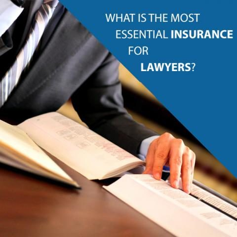 https://www.contractorcover.com.au/wp-content/uploads/2019/10/cc-article-insurance-for-lawyers-480x480.jpg