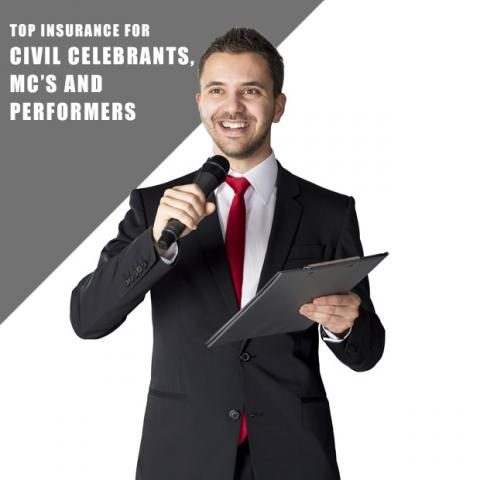 https://www.contractorcover.com.au/wp-content/uploads/2019/10/cc-article-insurance-for-performers-480x480.jpg