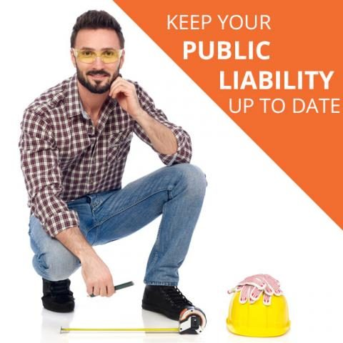 https://www.contractorcover.com.au/wp-content/uploads/2019/10/cc-article-keep-public-liability-to-date-480x480.jpg