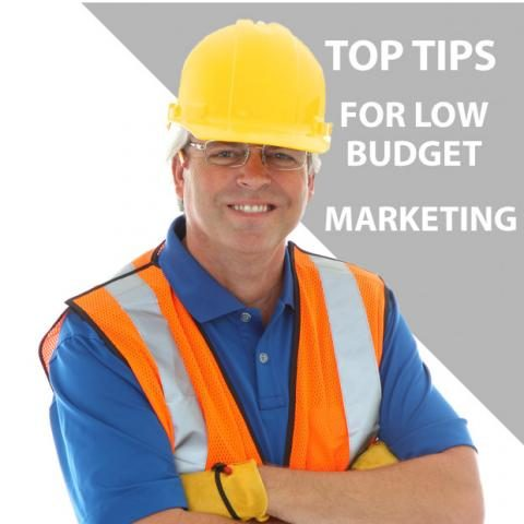 https://www.contractorcover.com.au/wp-content/uploads/2019/10/cc-article-low-budget-marketing-480x480.jpg