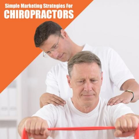 https://www.contractorcover.com.au/wp-content/uploads/2019/10/cc-article-marketing-for-chiropractors-480x480.jpg