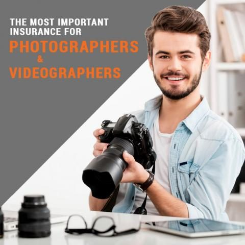 https://www.contractorcover.com.au/wp-content/uploads/2019/10/cc-article-most-important-insurance-photographers-videographers-480x480.jpg