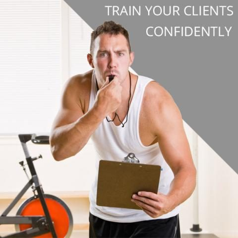 https://www.contractorcover.com.au/wp-content/uploads/2019/10/cc-article-personal-trainer-480x480.jpg