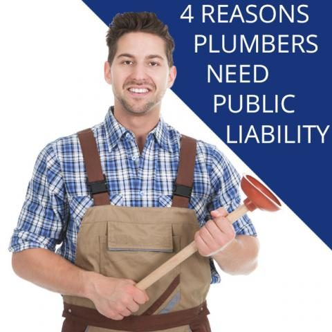 https://www.contractorcover.com.au/wp-content/uploads/2019/10/cc-article-plumbers-need-public-liabiliy-480x480.jpg