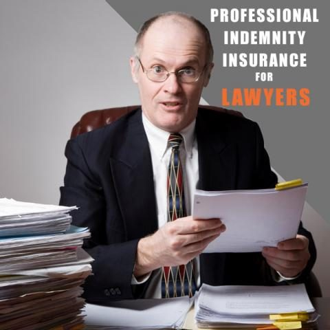 https://www.contractorcover.com.au/wp-content/uploads/2019/10/cc-article-professional-indemnity-for-lawyers-480x480.jpg
