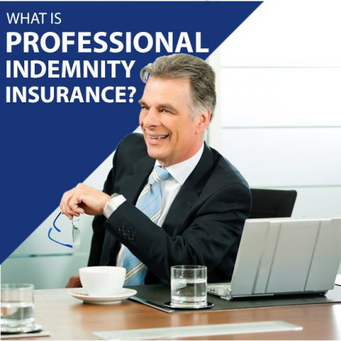 What Is Professional Indemnity Insurance? - Contractors ...