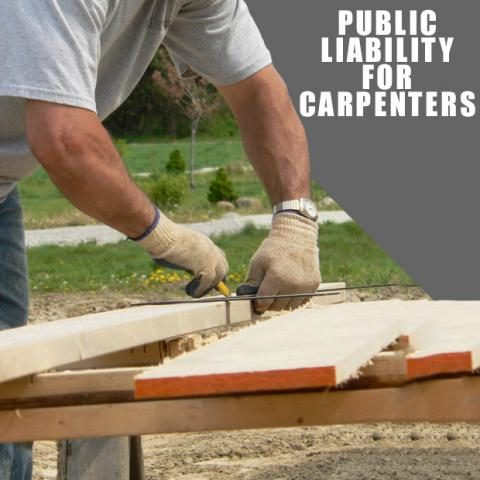 https://www.contractorcover.com.au/wp-content/uploads/2019/10/cc-article-public-liability-carpenters-480x480.jpg
