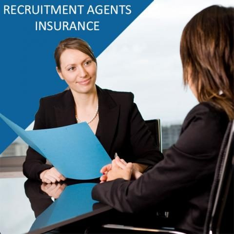 https://www.contractorcover.com.au/wp-content/uploads/2019/10/cc-article-recruitment-agent-insurance-480x480.jpg
