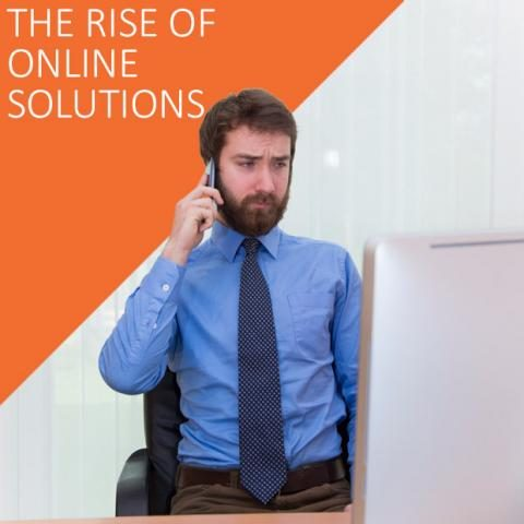 https://www.contractorcover.com.au/wp-content/uploads/2019/10/cc-article-rise-of-online-solutions-480x480.jpg