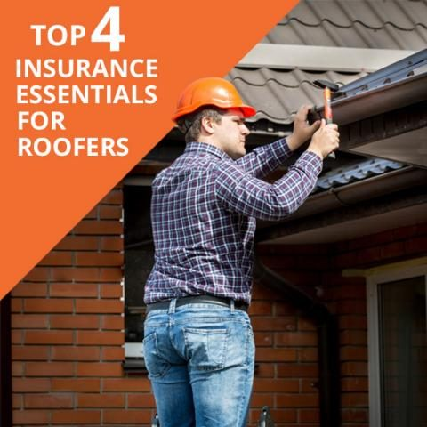 https://www.contractorcover.com.au/wp-content/uploads/2019/10/cc-article-roofers-essentials-480x480.jpg