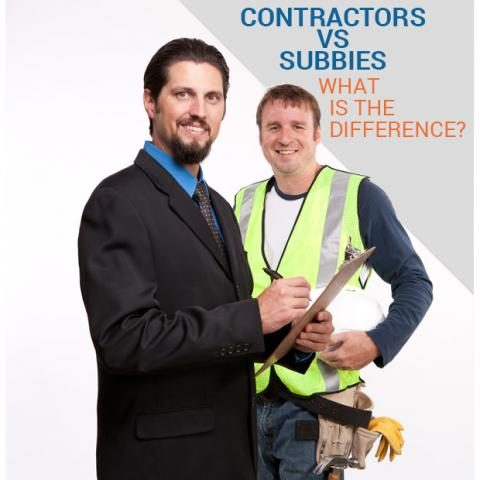 https://www.contractorcover.com.au/wp-content/uploads/2019/10/cc-article-subbies-vs-contractors-480x480.jpg