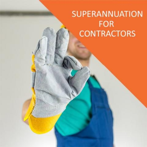 https://www.contractorcover.com.au/wp-content/uploads/2019/10/cc-article-superannuation-for-contractors-480x480.jpg
