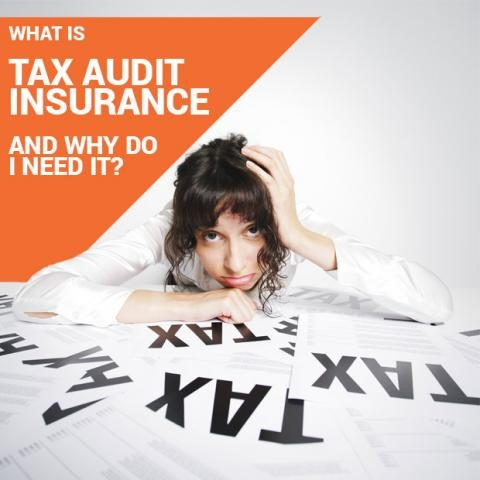 https://www.contractorcover.com.au/wp-content/uploads/2019/10/cc-article-tax-audit-480x480.jpg