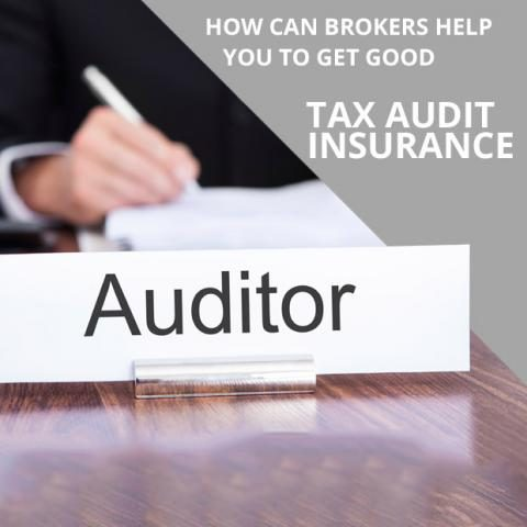 https://www.contractorcover.com.au/wp-content/uploads/2019/10/cc-article-tax-audit-insurance-480x480.jpg