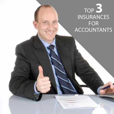 https://www.contractorcover.com.au/wp-content/uploads/2019/10/cc-article-three-insurances-for-accountants-480x480.jpg