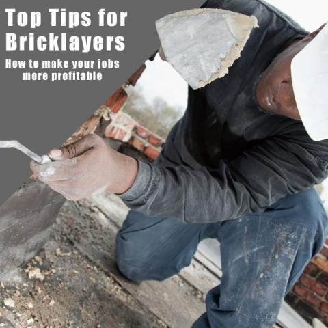 https://www.contractorcover.com.au/wp-content/uploads/2019/10/cc-article-top-tips-bricklayers-480x480.jpg