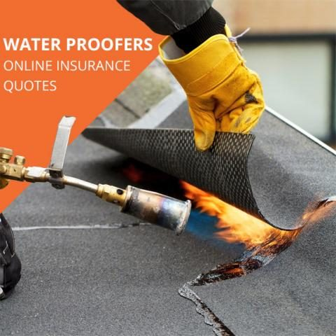 https://www.contractorcover.com.au/wp-content/uploads/2019/10/cc-article-waterproofers-480x480.jpg