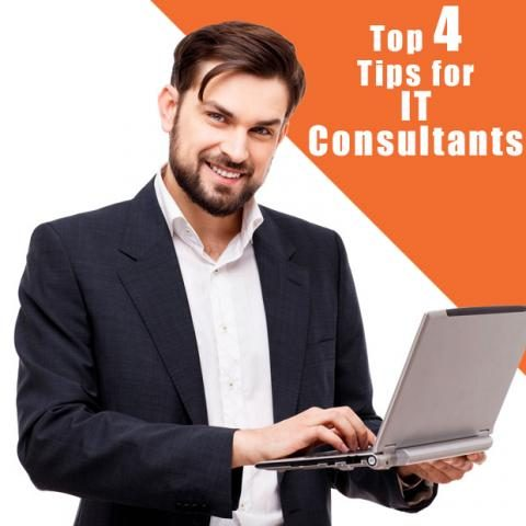 https://www.contractorcover.com.au/wp-content/uploads/2019/10/cc-aticle-top-tips-for-it-consultants-480x480.jpg