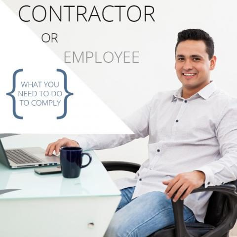 https://www.contractorcover.com.au/wp-content/uploads/2019/10/cc-blog-contractor-or-employee-480x480.jpg