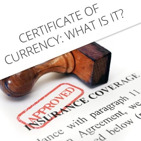 https://www.contractorcover.com.au/wp-content/uploads/2019/10/cc-blog-currency-480x480.jpg