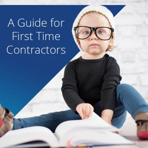 https://www.contractorcover.com.au/wp-content/uploads/2019/10/cc-blog-guide-480x480.jpg