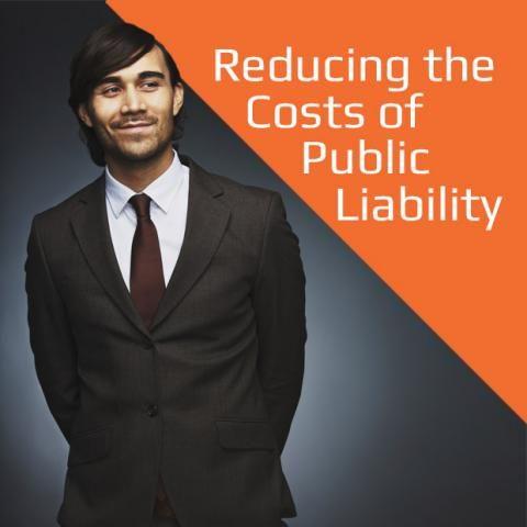 https://www.contractorcover.com.au/wp-content/uploads/2019/10/cc-reduce-public-liability-480x480.jpg