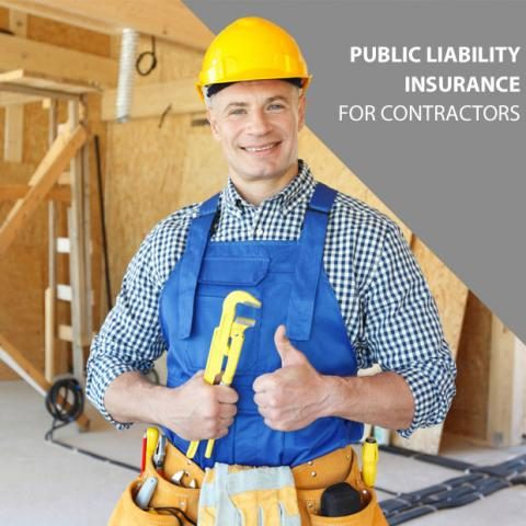 https://www.contractorcover.com.au/wp-content/uploads/2019/10/coco-article-public-liability-for-contractors-480x480.jpg